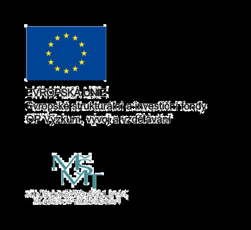 Smart Akcelerátor ve Středočeském kraji