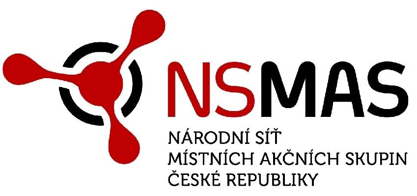 NSMAS ČR
