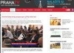 Článek - Středočeský kraj podporuje rychlý internet