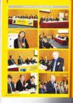 Článek - Ředitelka SIC vystoupila na odborné konferenci Waste to Energy 2017