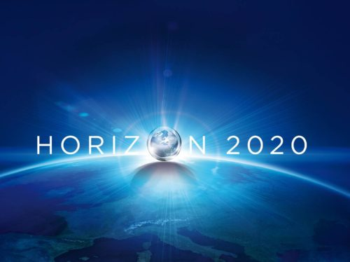Malé astřední podniky zregionu se mohou hlásit opodporu na inovace vrámci evropského programu Horizont 2020