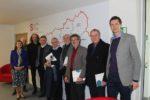 Fotografie výboru pro vzdělání