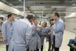 Zvyšování povědomí o odpovědném výzkumu a inovacích - Foto 3