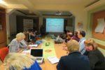 Zvyšování povědomí o odpovědném výzkumu a inovacích - Foto 1
