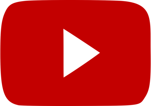 Video záznam zTýdne inovací 2018